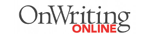 OnWriting Online
