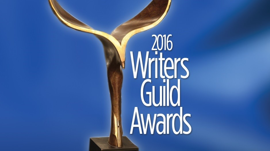 Writers Guild Awards