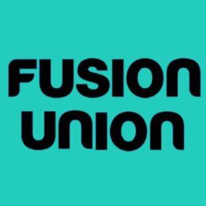 fusion-union-1