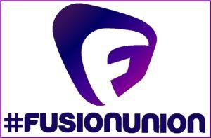 fusionunion-logo