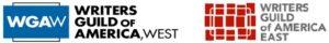 east-west-logo