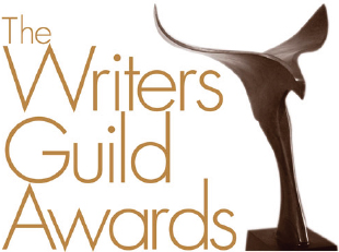 The Writers Guilds Awards