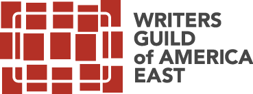 https://www.wgaeast.org/wp-content/uploads/sites/4/2018/04/logo