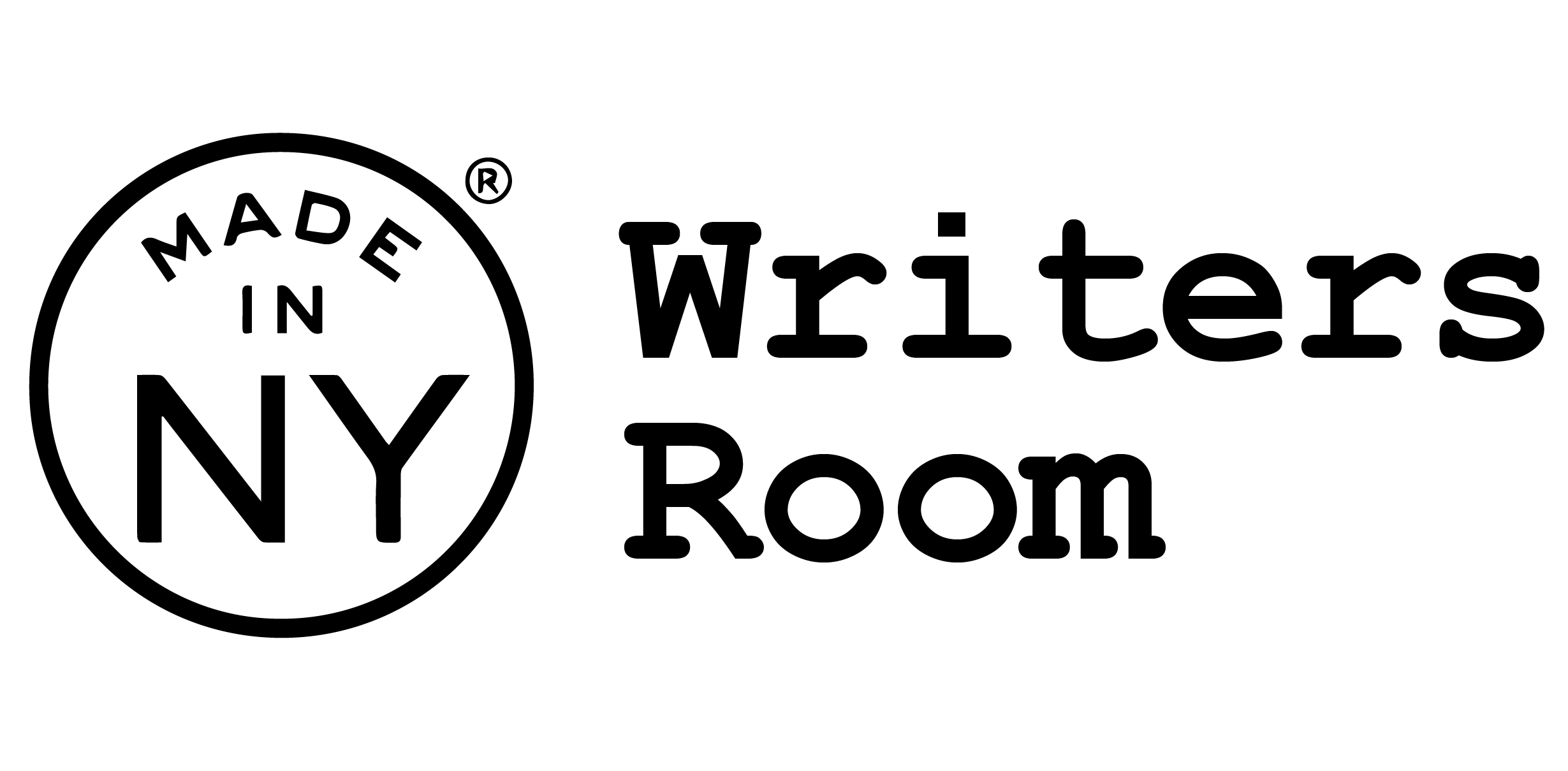 Made in NY Writers Room Fellows, 2019 | Writers Guild of