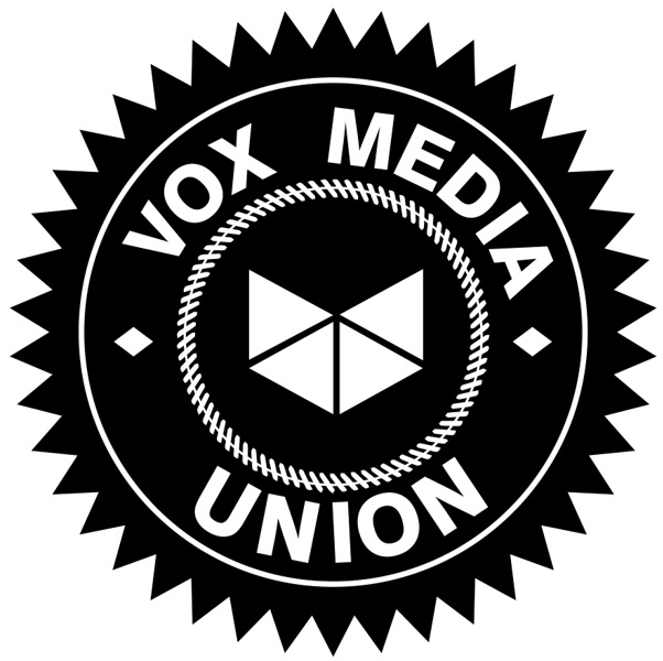 Vox Media Ratifies Landmark First Contract with Writers Guild of America, East