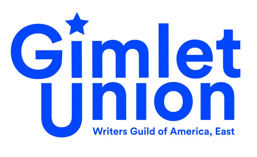 Gimlet Union Logo