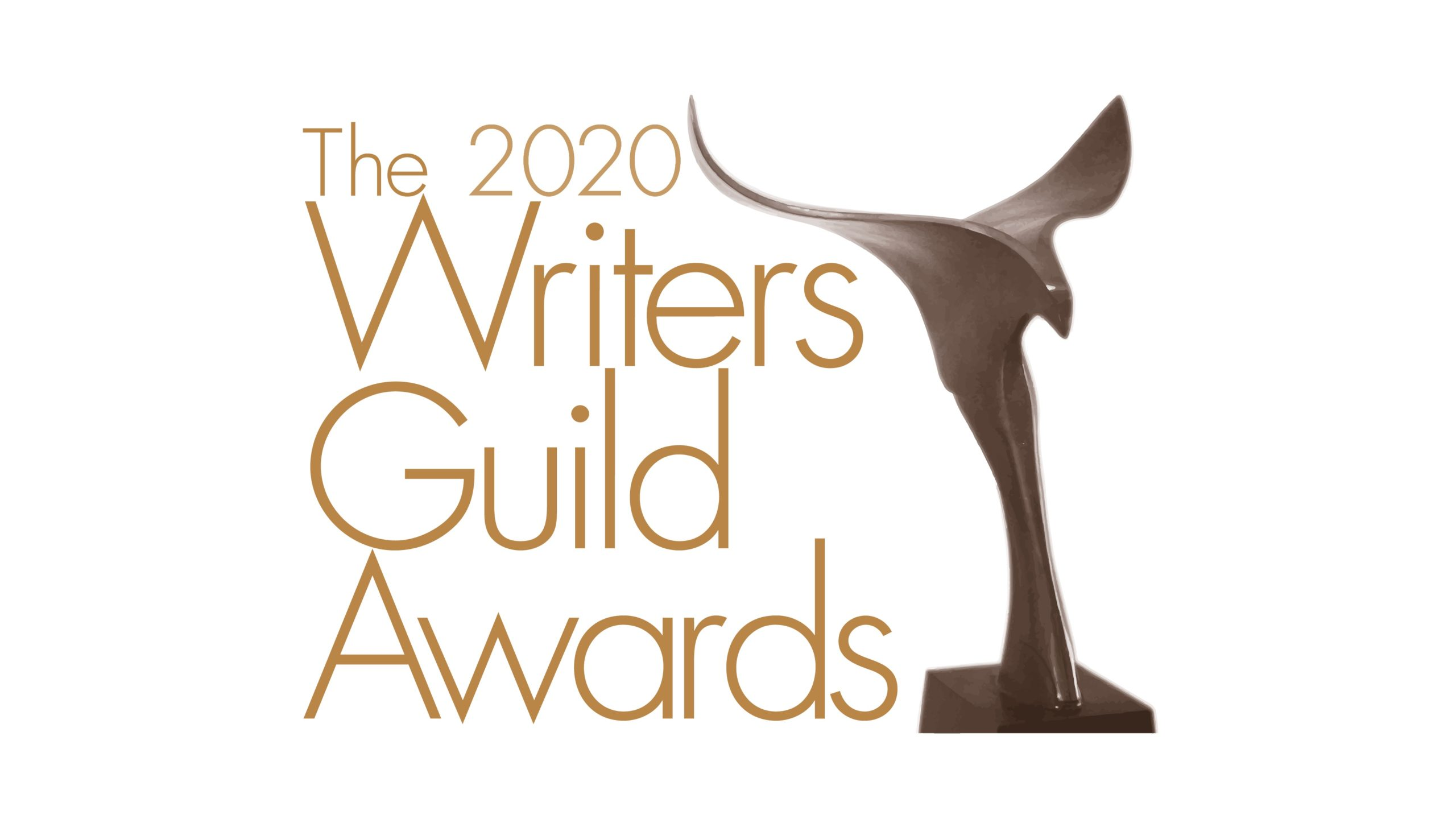2020 Writers Guild Awards Winners Announced | Press Room