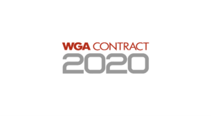WGA Contract 2020