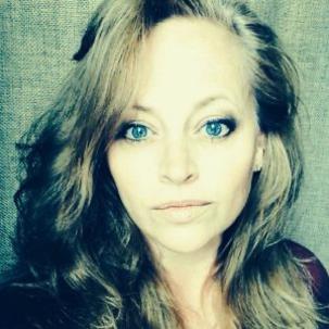 Monica Lee Bellais headshot